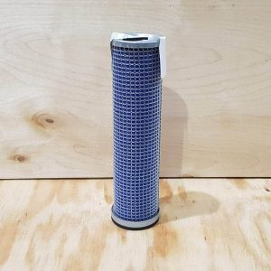 64956A - Inner Air Filter