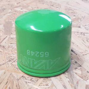 65248 - Fuel Filter