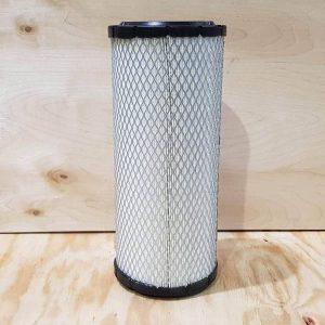 66060 - Air Filter