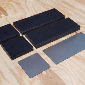 801570 - Slide Pad Kit, 420-640