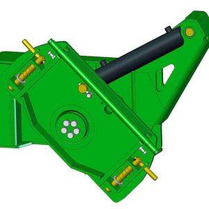 A36505 Tilt Adaptor