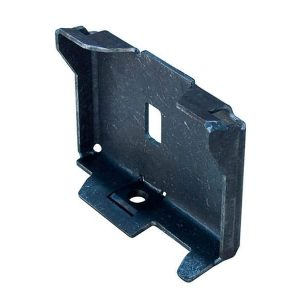 A46529 - Avant Adaptor Plate 200 Series 1