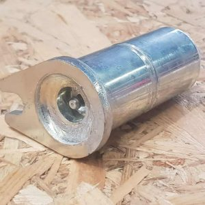 A47040 - Pivot Pin