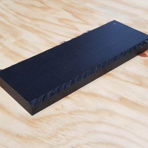 A48339 - Nylon Slide Pad, Long