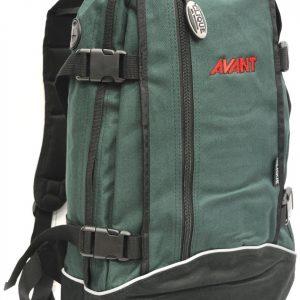 Avant Backpack