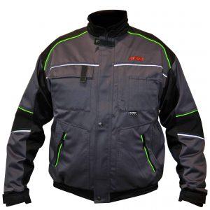 Avant Work Jacket