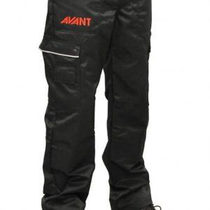 Avant Work trousers